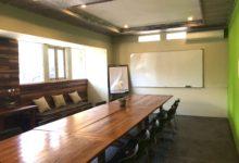 Belajar Bisnis Melalui Socmed di Ubud Bali 15 Juli 2017