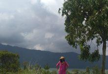 7 Hal Yang Dapat Dilakukan Saat Bekerja Sambil Traveling Di Bali