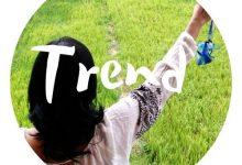Digital Trend 2020