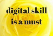 Interview With Loet Konings - Women & Digital