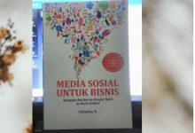 Demo Book : Media Sosial Untuk Bisnis